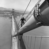 SubUrban Deep - Bridge over Troubled Waters