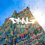 D A N G Club Mixtape 2.0