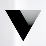 Vadim - I Do It All Mix Part 1