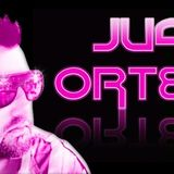 Electro Mix Juin 2012