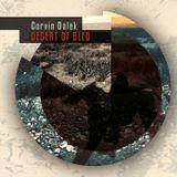 Corvin Dalek - Desert of Bled