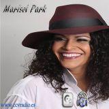 Entrevista a Marisol Park para CCV Radio España