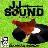 JJ-Sound Chicken selection