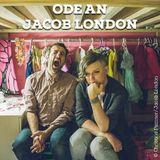 Ode an Jacob London (2018)