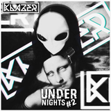 Under Nights #2