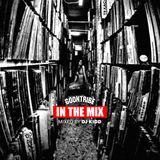 DJ KIDD - In The Mix - Goontribe - Mixtape Mondays - 08 Aug 2015