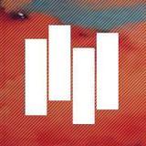 EDM DAVAO PODCAST EP.1 [Ronn Mirage]