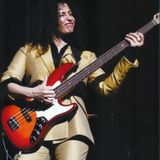 Sexy Dancer-Prince-Musicology Tour Aftershow @ Paisley Park MN.-June 18,2004