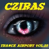 Trance Airport Vol.25 (Performance in Luxembourg)