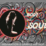 BODY and SOUL MUSIC Part1