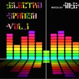 MEKA @ Spanish Electro Vol. 1