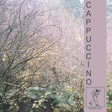 Cappuccino - SANPO 001