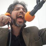 33 revolucions 6x24: Música per telèfon (80's)