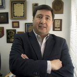 @LicDanielArroyo (Diputado Nacional Frente Renovador) Periodismo A Diario