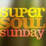 Soulful Sunday House Fun