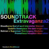 soundtrack Extravaganza2