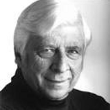 Hunters Holywood Hits - Elmer Bernstein scores 1 hour special
