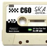 Mixtape #13 { Ska Revival }