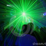 Favorite Disco Dance
