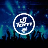 Mix Tan Facil - CNCO (Dj ToM)