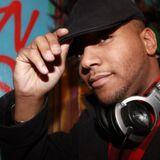03-30-13 JAM'N 94.5 Saturday Night Bomb DJ Voyage Vol. 1