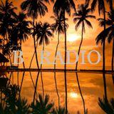 B RADIO vol.12