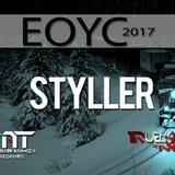 Truenorthradio.ca EOYC 2017 Styller