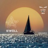 DJ Andi - Trip To SWELL (Vol.2)