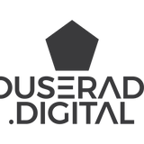 Dj Landan Time Drive Time Show-House Radio Digital Part 1