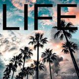 LIFE:Featuring Cormega, 38 Spesh, Blu & Nas