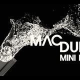 MAC DUN TAPE #Night /30min - nu disco / deep house 2014.OCT
