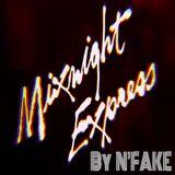 MixNight Express Vol2