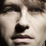 Master Series Part 17, mixed by Hernan Cattaneo, II