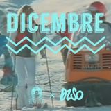 The Xmas Tape vol. 3 (DICEMBRE x DLSO)
