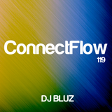 ConnectFlow Radio119