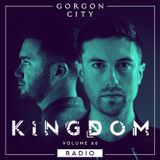 Gorgon City KINGDOM Radio 066