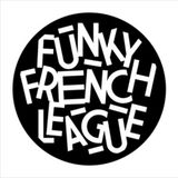 Funk French League #3