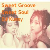 MEETIN'JAZZ Special Mix Vol.27 Sweet GrooveSweet Soul Selected by DJ Kussy