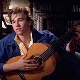 Guitars Galore 242, Top Singles 1984, Part 1