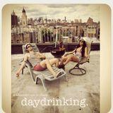 daydrinking.  (6/26/2012)