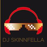 AA1 DJ Skinnfella 1st Show pt 2 12.2.19