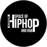 Space Of HipHop And R&B
