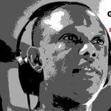 Ghetto Zouk MixTape 8 by Dj Mark-Anthony