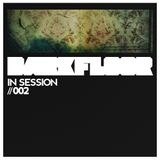 Darkfloor In Session 002