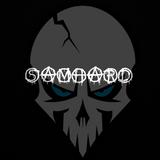 SamHard - Hard frequency @ podcast - set 2016 [Hard techno]