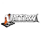 Fat Traxx Radio Mix Session - DJ Steve O / Gran Groove Session