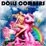 LOUNGE - Dolls Combers Compilation