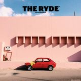 THE RYDE pt.01
