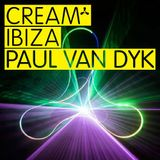 Paul Van Dyk @ Cream (Amnesia Ibiza, Closing Party 18-09-03)