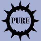 Pure Club Edinburgh 6-11-1993,  Derrick May & Egebamyasi live.